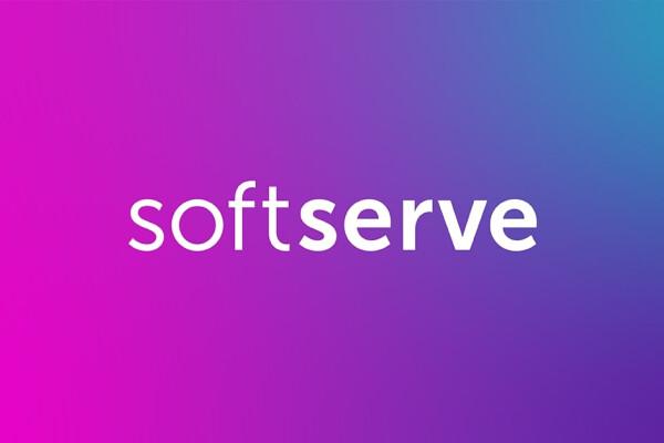 За вересень-жовтень SoftServe найняв рекордну кількість працівників