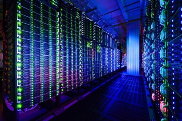 маштабний ІТ проект розпочинається на Рівненщині