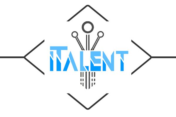 Розпочався найбільший в Україні конкурс з ІТ проектів для школярів