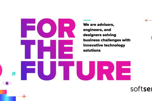 8 з 10 працівників SoftServe протягом 2020 року навчались в корпоративному університеті